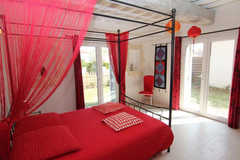 Sale house / villa Vaux sur mer 469900€ - Picture 10