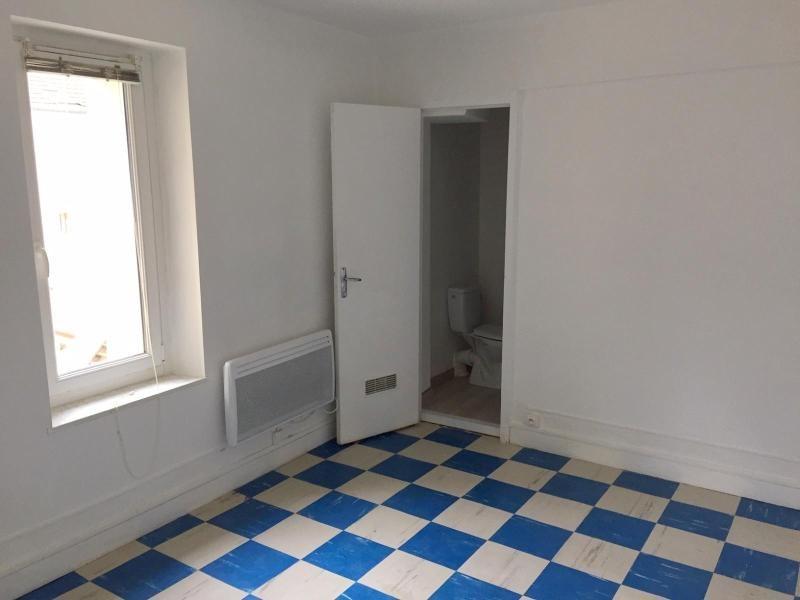 Rental apartment Ferrieres en brie 660€ CC - Picture 4