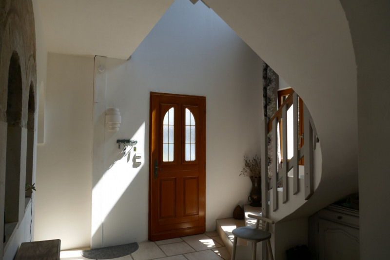 Vente de prestige maison / villa Bucheres 350 500€ - Photo 1