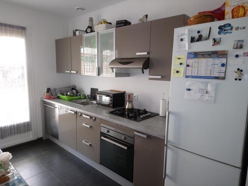 Sale house / villa Gevrey chambertin 129000€ - Picture 2