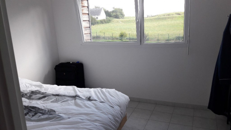 Investment property apartment Etaples 106 000€ - Picture 3