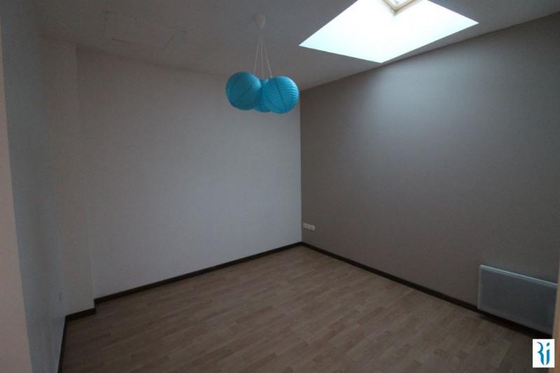 Vendita casa Rouen 139000€ - Fotografia 7