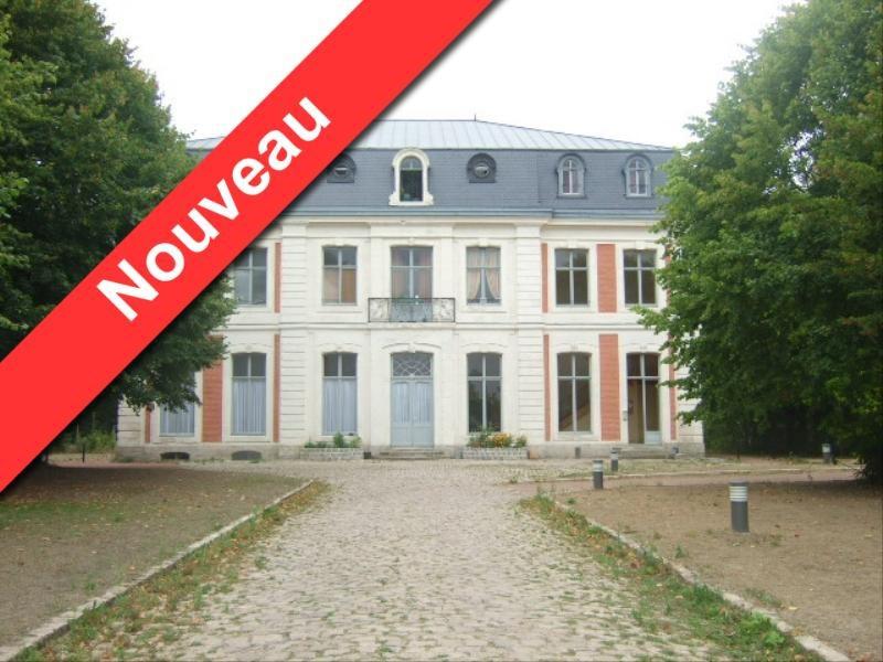 Location appartement Lewarde 790€ CC - Photo 1