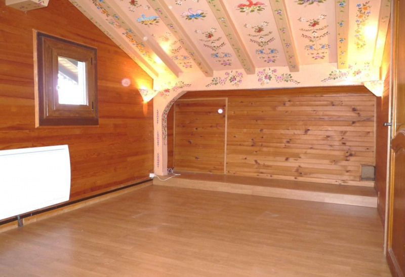 Sale house / villa Cranves-sales 329000€ - Picture 11