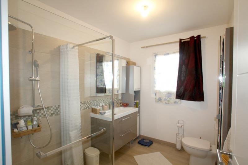 Sale house / villa Gujan mestras 580000€ - Picture 4