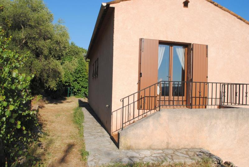 Престижная продажа дом Montauroux 648000€ - Фото 37
