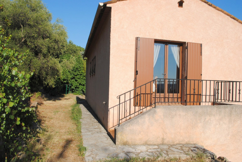 Vente de prestige maison / villa Montauroux 598000€ - Photo 37