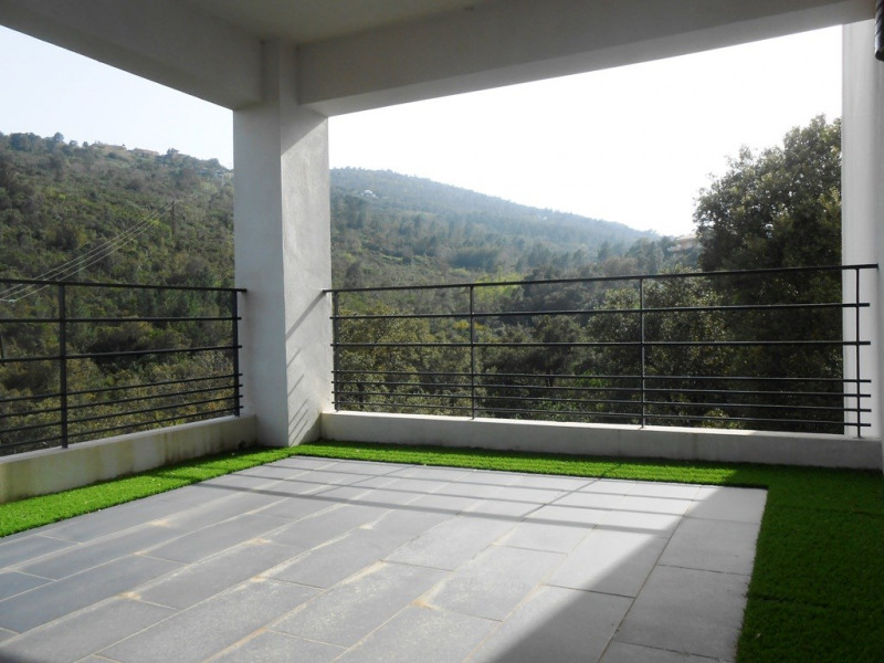 Vente maison / villa Solenzara 595000€ - Photo 20