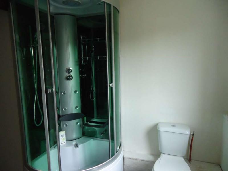 Location appartement Saint omer 485€ CC - Photo 5