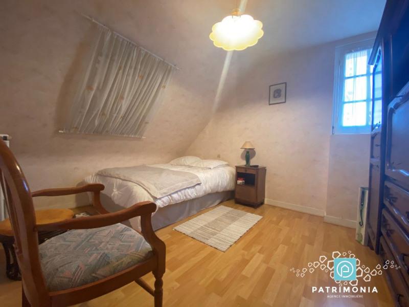 Vente maison / villa Moelan sur mer 229900€ - Photo 7