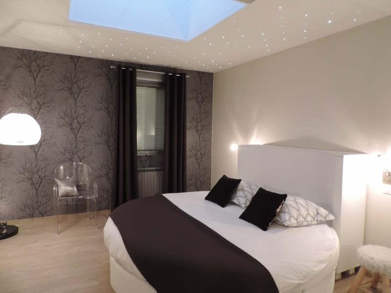 Locação apartamento Arras 1200€ CC - Fotografia 1