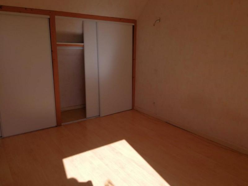 Sale house / villa Saint adrien 97900€ - Picture 8