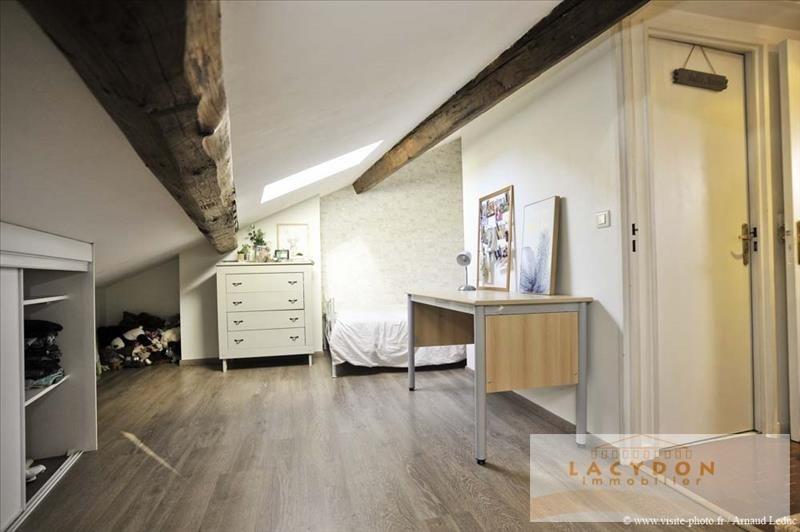 Vente maison / villa Marseille 12ème 550000€ - Photo 8