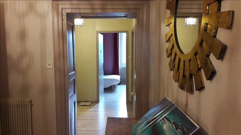 Vente maison / villa Ceignes 239000€ - Photo 9
