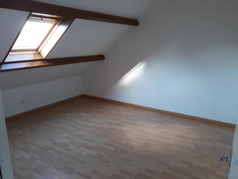 Rental apartment Lumbres 380€ CC - Picture 4
