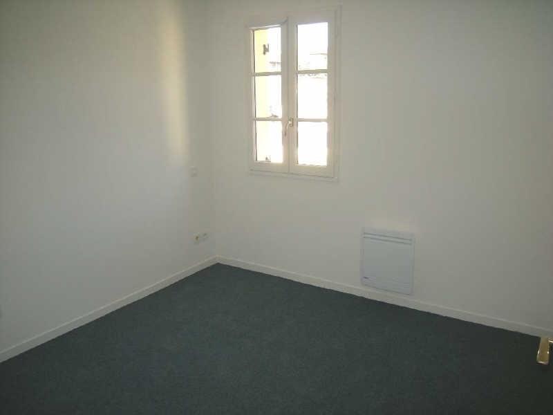 Locação apartamento Conflans ste honorine 916€ CC - Fotografia 4