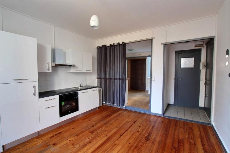 Vente appartement Biarritz 195000€ - Photo 3