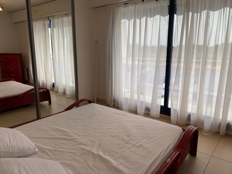 Deluxe sale apartment Le grau du roi 628000€ - Picture 10