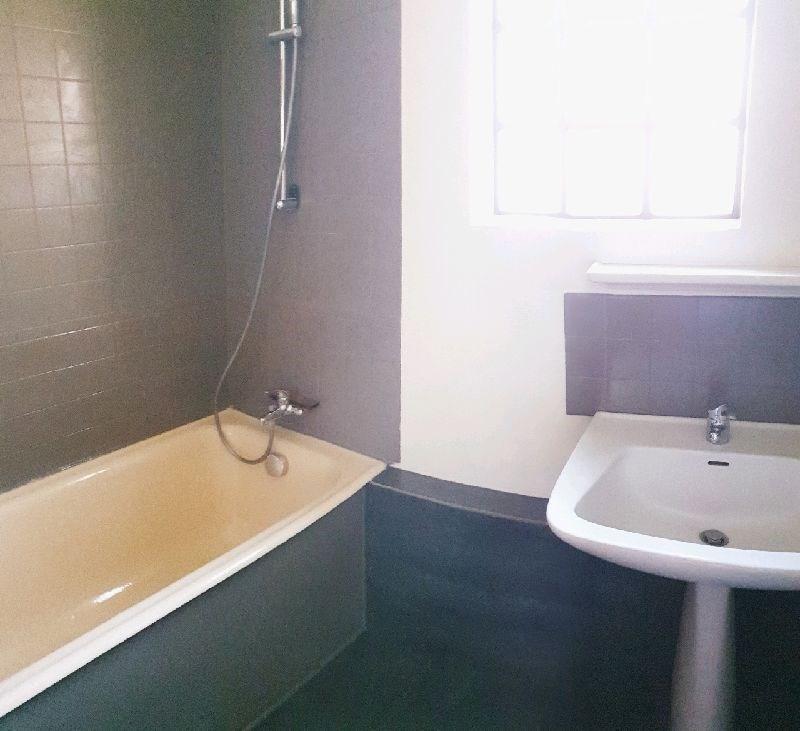 Rental apartment Fontenay sous bois 1370€ CC - Picture 2