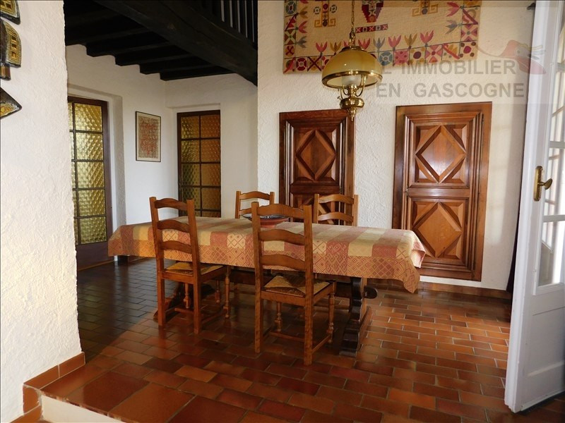 Vendita casa Auch 263000€ - Fotografia 5