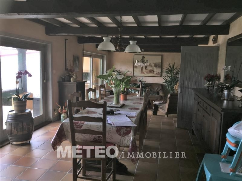 Vente maison / villa Les sables d'olonne 419 000€ - Photo 2