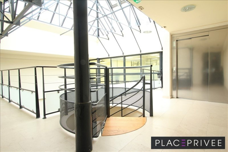 Location local commercial Nancy 1 359€ HT/HC - Photo 2