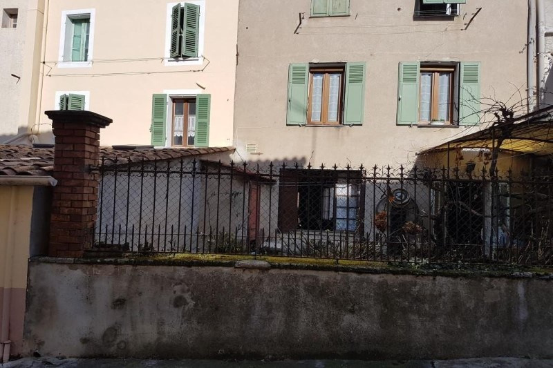 Sale house / villa Collobrieres 230 000€ - Picture 5