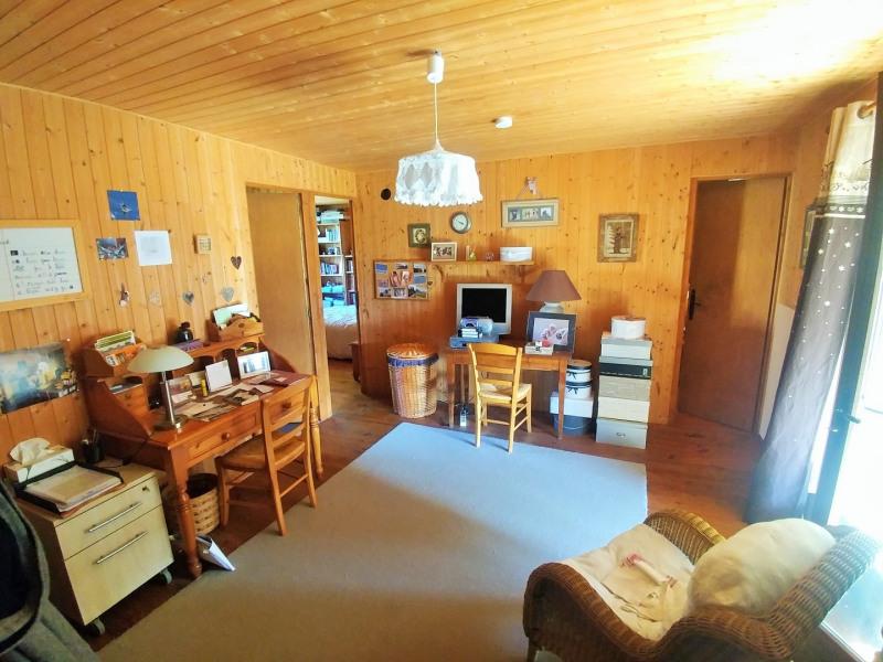 Vente maison / villa Arvillard 265000€ - Photo 5