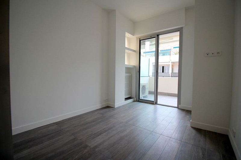 Sale apartment Nice 310000€ - Picture 5