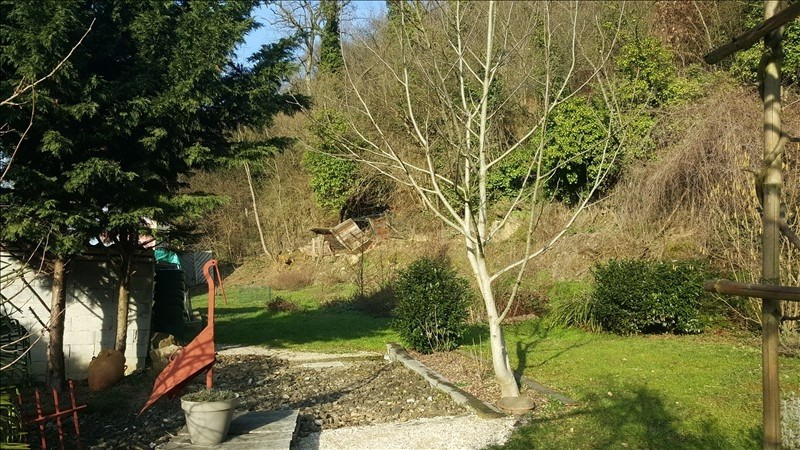 Vente maison / villa Vienne 302 000€ - Photo 7