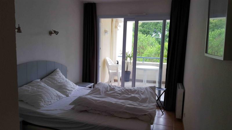 Location vacances appartement La baule 403€ - Photo 3