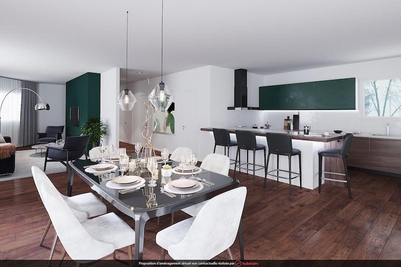 Sale house / villa Caluire-et-cuire 880000€ - Picture 1