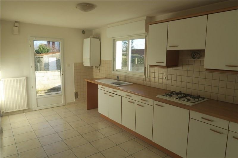 Location appartement Royan 685€ CC - Photo 6