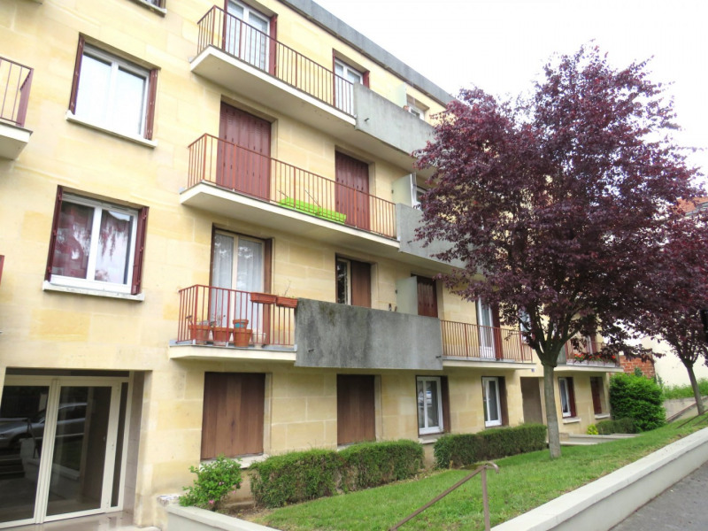 Sale apartment Gagny 199000€ - Picture 9