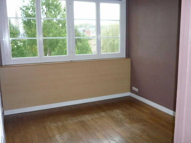 Vente appartement Lisieux 157 500€ - Photo 3