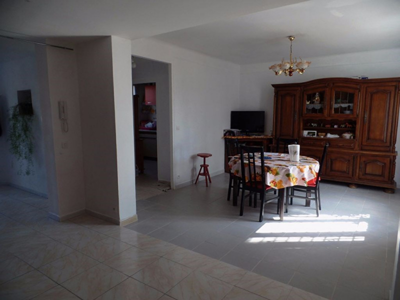 Sale house / villa Sevran 265 000€ - Picture 2