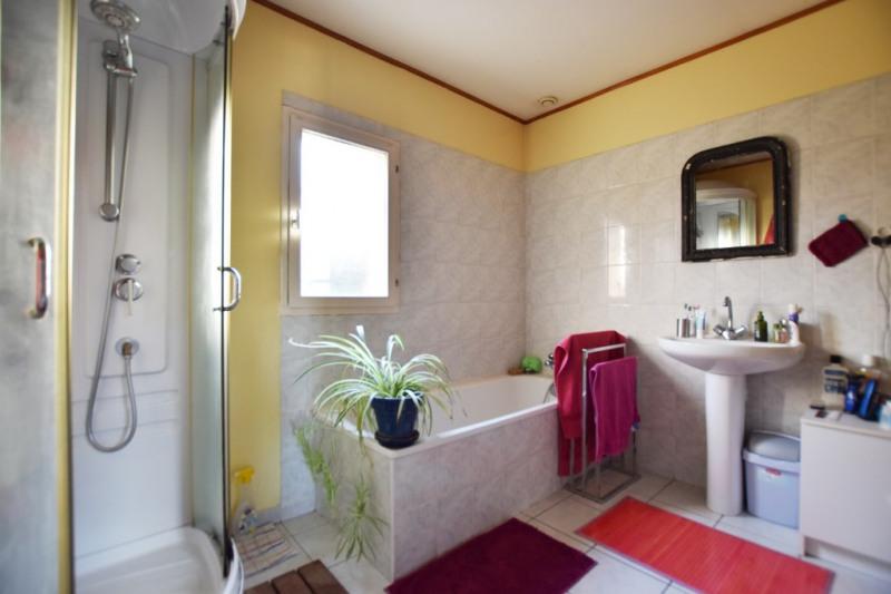 Sale house / villa Vals pres le puy 180000€ - Picture 6