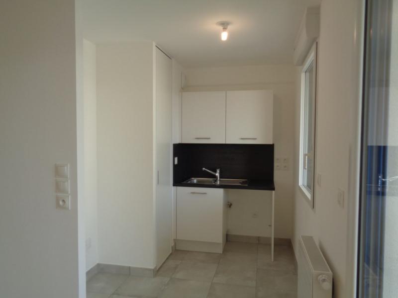 Location appartement Pornichet 885€ CC - Photo 3