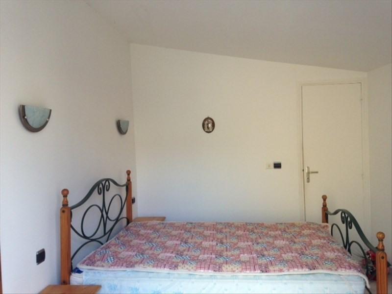 Sale house / villa Santa reparata di balagna 160000€ - Picture 6