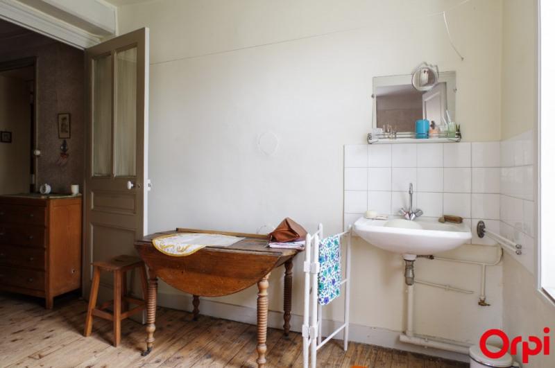 Deluxe sale house / villa Charbonnieres les bains 730000€ - Picture 10