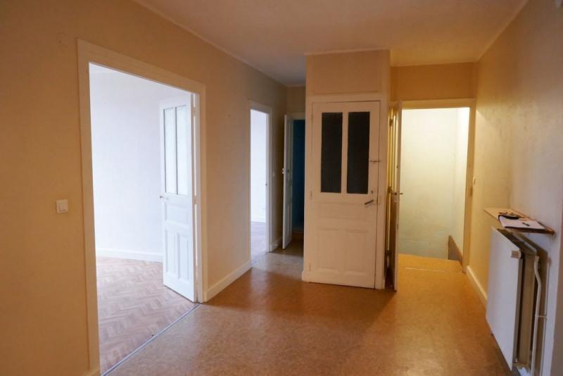 Sale house / villa St julien chapteuil 125000€ - Picture 3