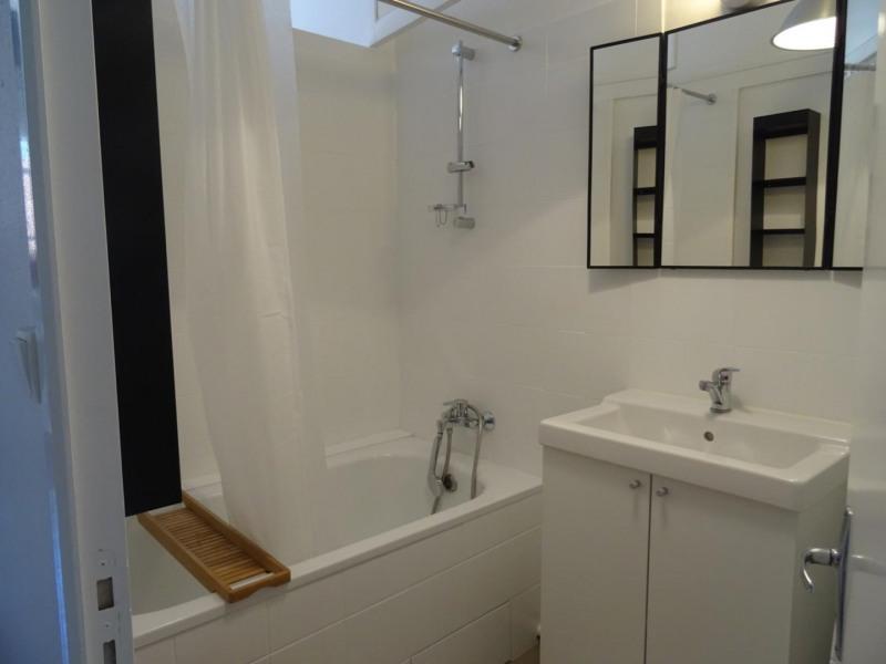 Rental apartment Lyon 4ème 755€ CC - Picture 3