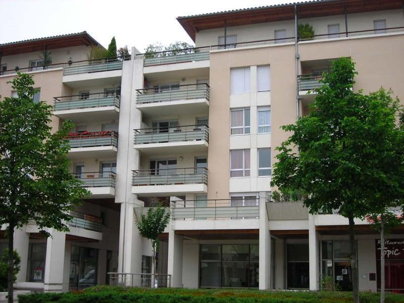 Location appartement Colomiers 662€ CC - Photo 2