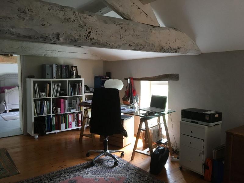 Vente maison / villa Foussais payre 285680€ - Photo 5