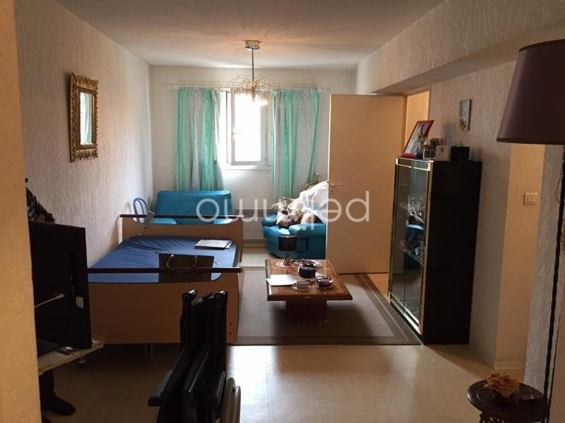 Vente appartement Salon de provence 106000€ - Photo 2
