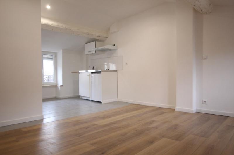 Location appartement Caluire-et-cuire 575€ CC - Photo 3
