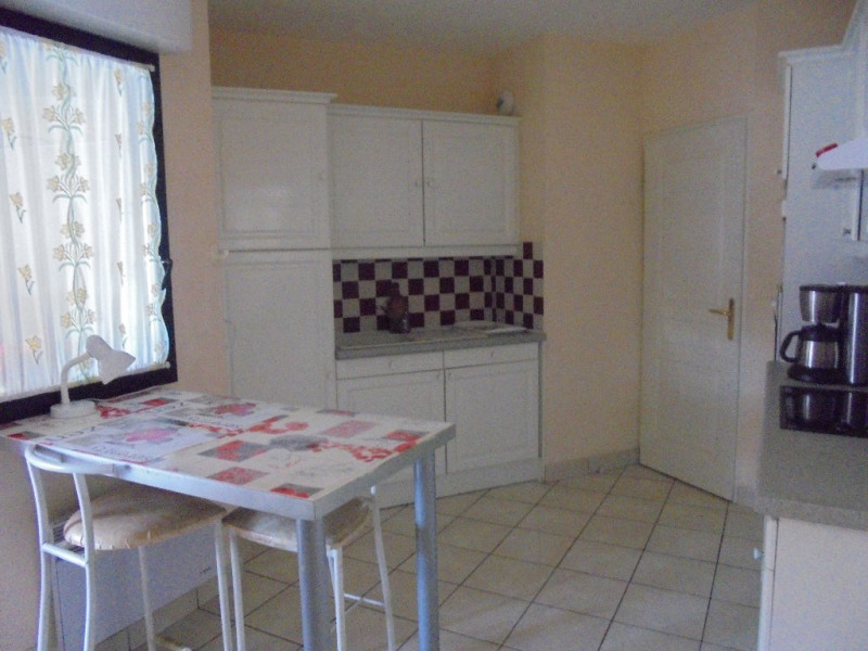 Sale apartment Aire sur la lys 144 000€ - Picture 6