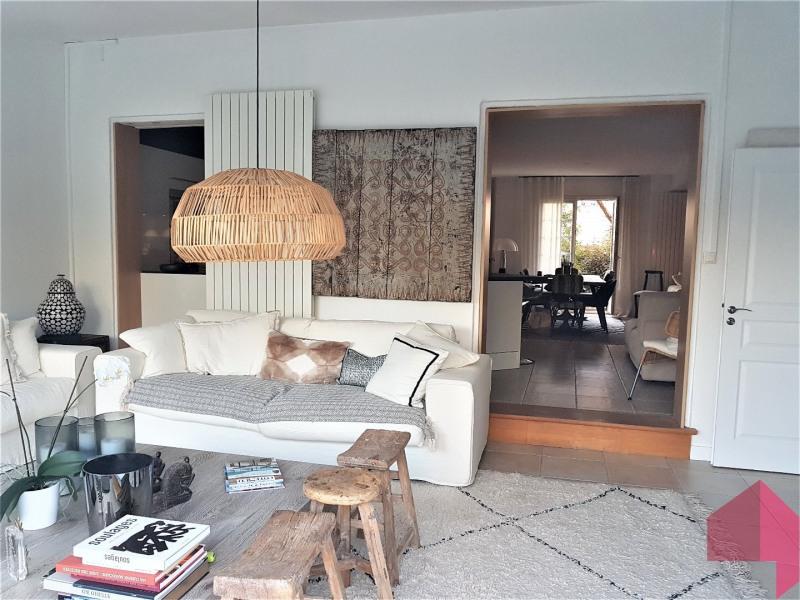 Venta  casa Labege 429000€ - Fotografía 5