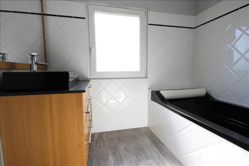 Vente maison / villa Epinay sur orge 419000€ - Photo 7