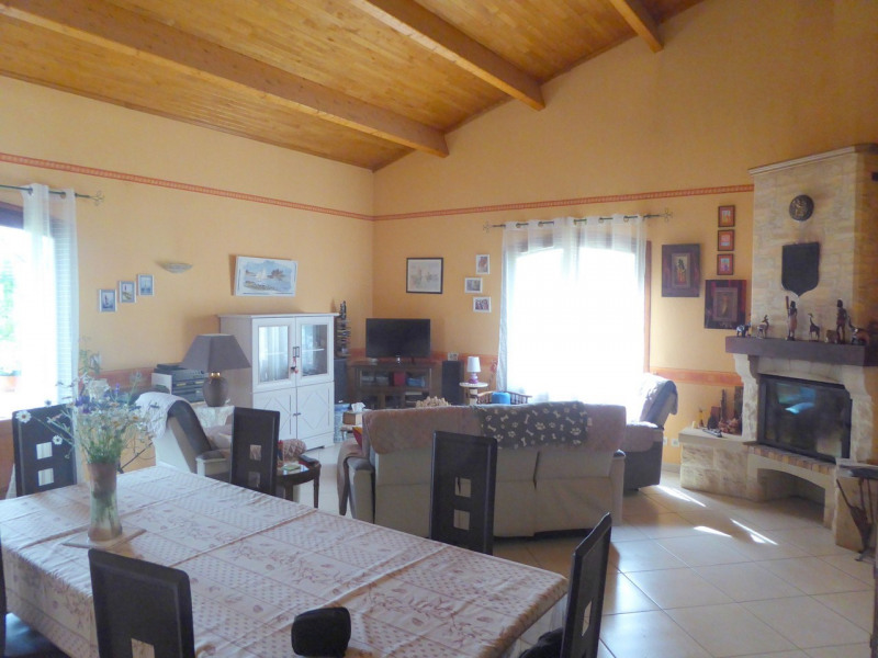 Vente maison / villa Bréville 170 880€ - Photo 27
